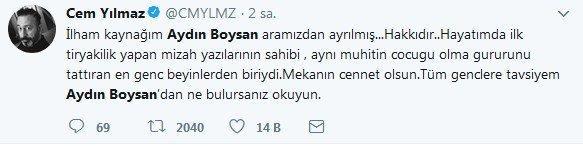 cemyilmaz2
