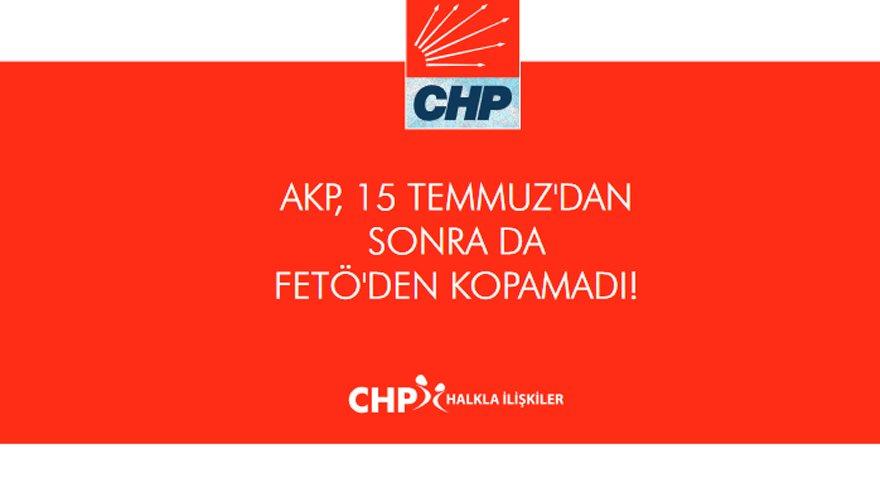 chp-raporu-487