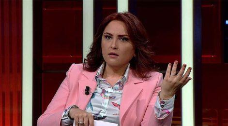 Tataroğlu: AK Parti, MHP'nin çizgisi dışına çıkamaz!