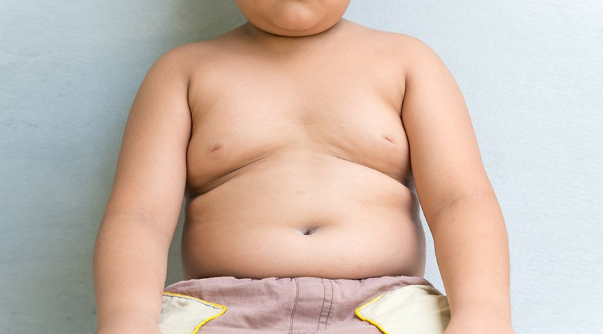 cocuk-obezite