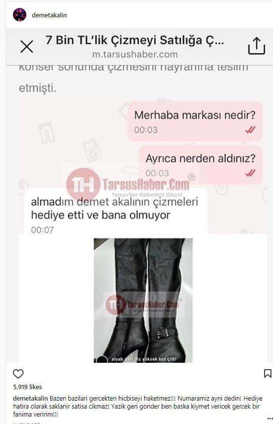 demet-akalin-ic-3