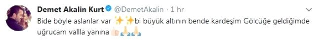 demet-akalin-nefessiz-kalan-cocugu-kurtaran-10415316_271_m