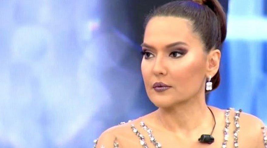 Demet Akalın, Seda Sayan'ı affetmedi! Canlı yayında şoke eden video