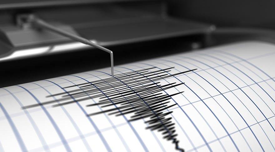 2018'de 20 büyük deprem olakcak
