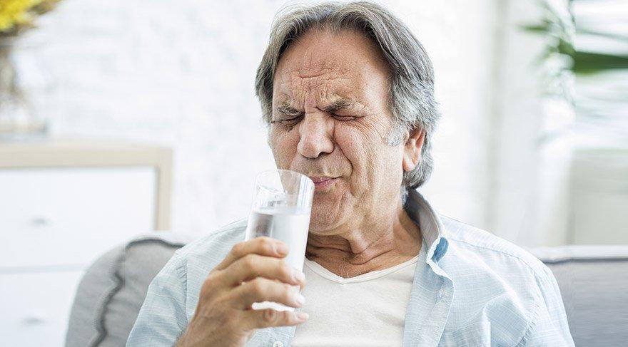 Diş hassasiyeti hakkında bilmeniz gereken 4 nokta
