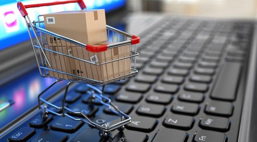 E-ticarette 'güven damgası' bu ay başlıyor