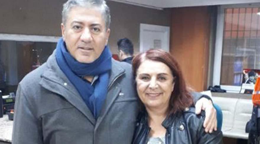İstanbul'un göbeğinde korkunç olay!.. 'Vatan Şaşmaz' cinayetine benzer bir vaka daha! ile ilgili görsel sonucu