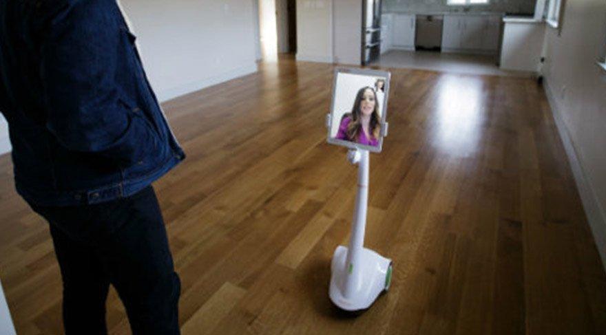 emlakci-robot-ile-gayrimenkul-satisi