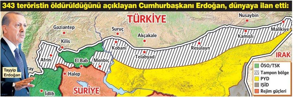 erdogan-harita
