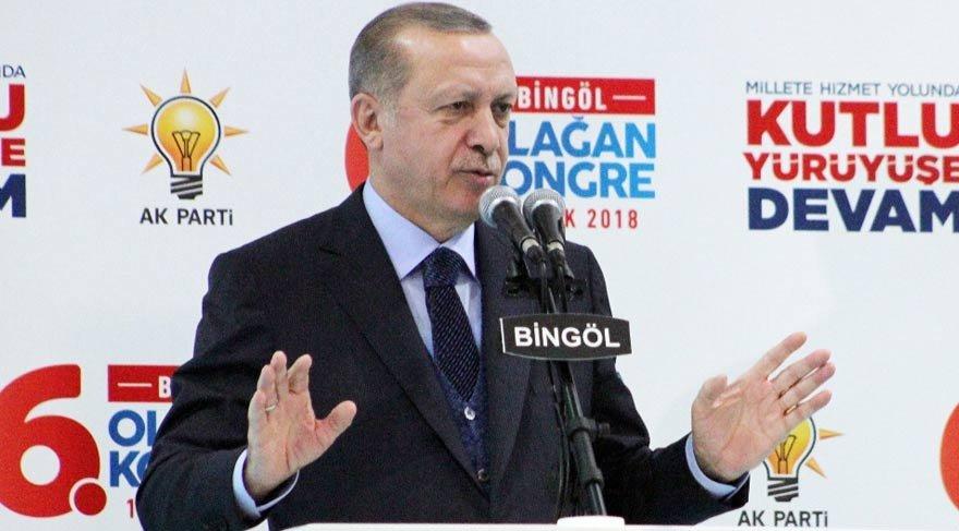 'Yeni sistemle siyasete dışarıdan müdahaleler tarihe karışacak'