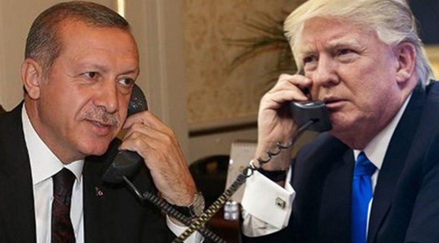 İsmi açıklanmayan Türk yetkiliden çarpıcı ABD açıklaması!   Son dakika haberleri