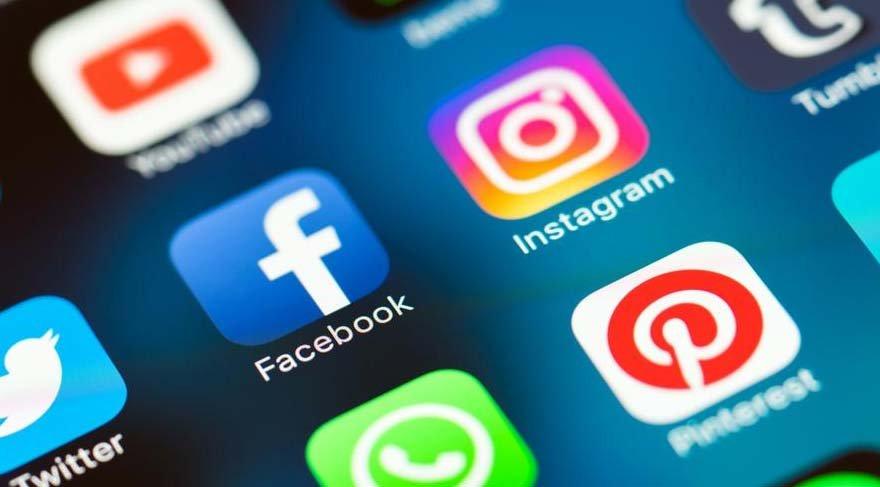 Facebook ve Instagram'dan yeni karar! Artık hepsi yasaklandı