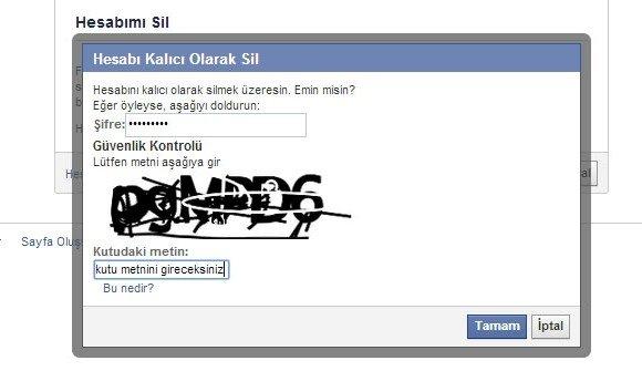 facebook-hesa-dondurma
