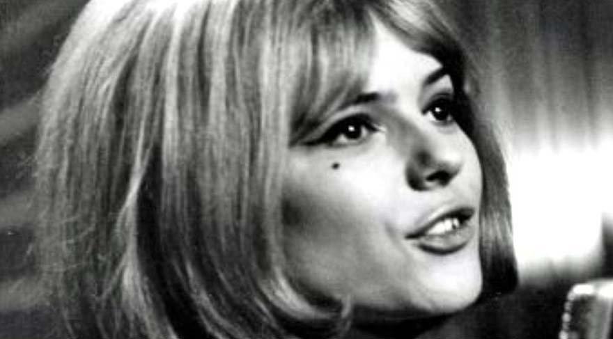 Efsanevi şarkıcı France Gall hayatını kaybetti (France Gall Kimdir)