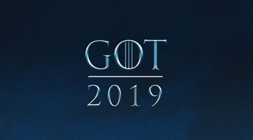 game-of-thrones-8-sezon