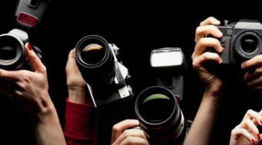 10 Ocak Çalışan Gazeteciler Günü nedir? Gazeteciler Günü hakkında bilinmesi gerekenler...