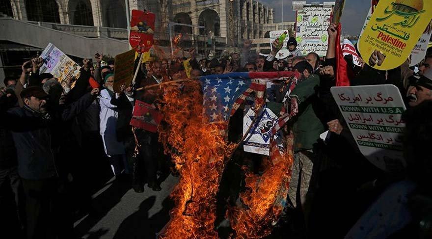 İsrail yine katletti 2 ölü 3 yaralı