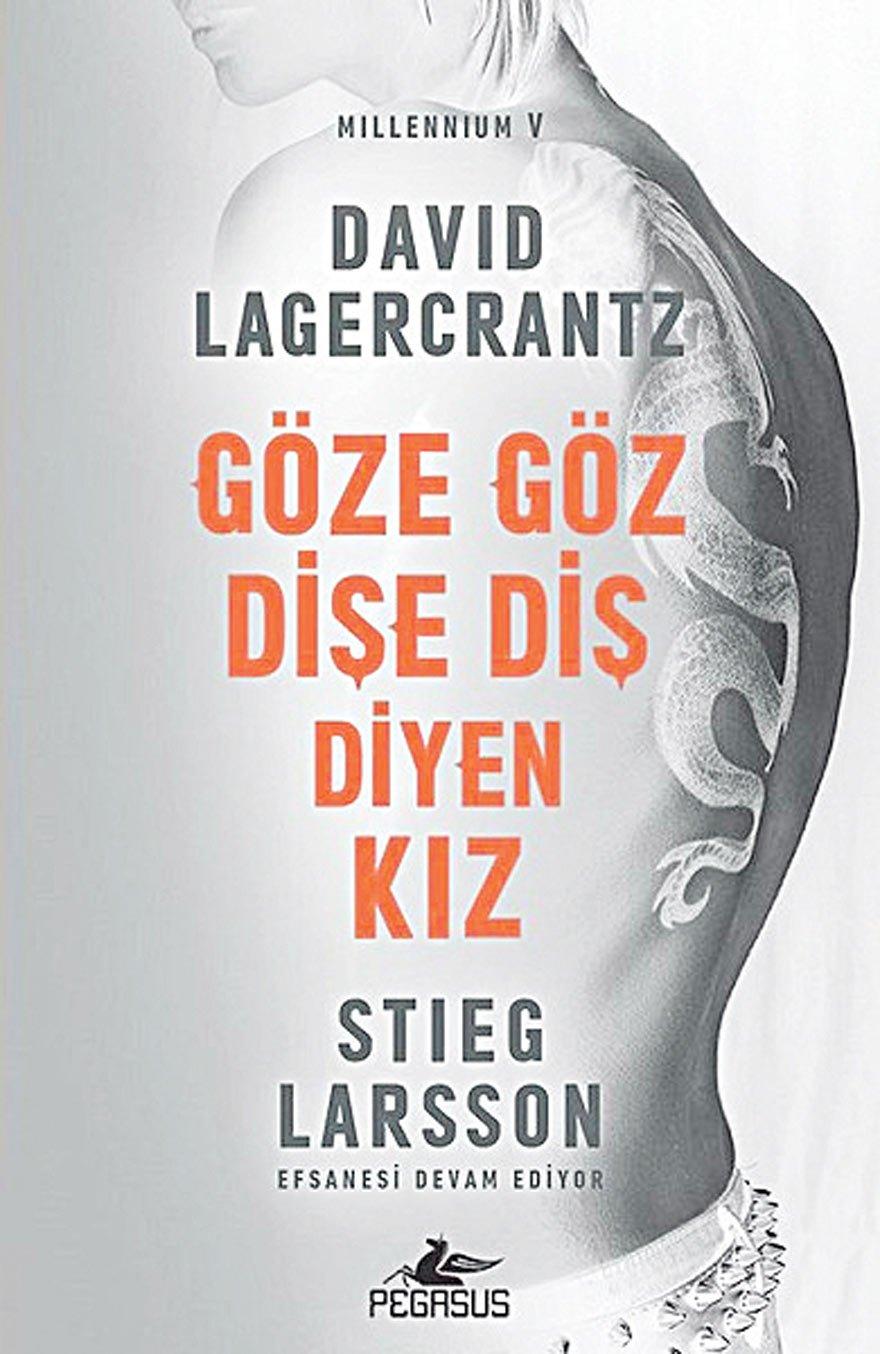 goze-goz