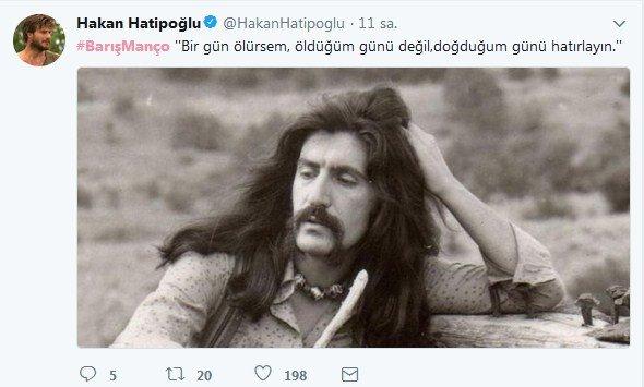 hakan