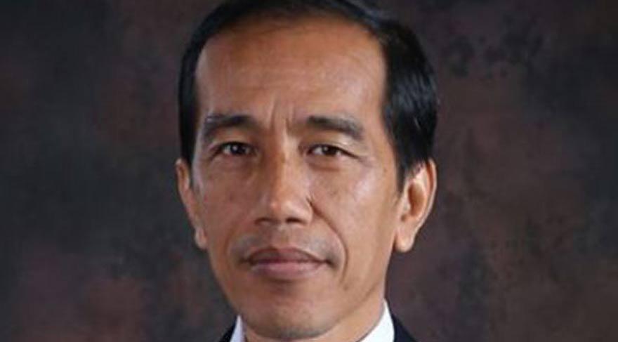 Endonezyalı gence Cumhurbaşkanı'na hakaretten hapis!
