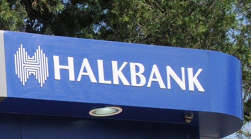 Halkbank sınav sonuçları açıklandı! Halkbank personel alımı sınav sonuçları sorgulama sayfası…