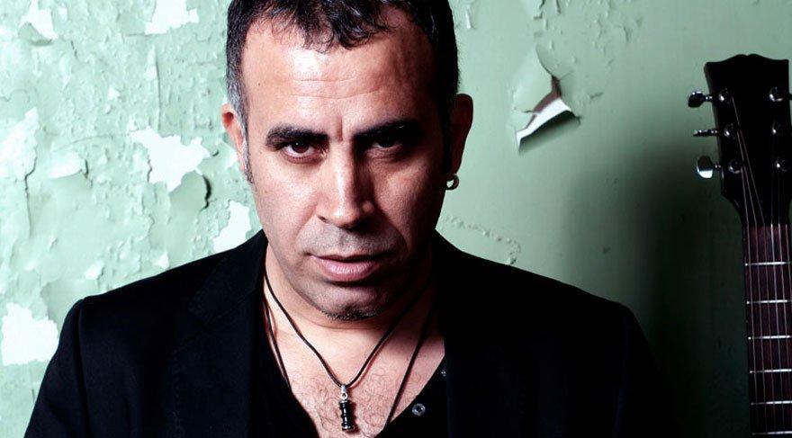 Haluk Levent 8 yıl sonra beraat etti