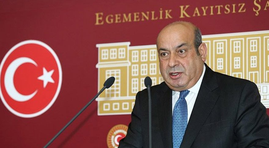 Hasip Kaplan kimdir? Olay yaratan paylaşıma HDP'den tepki