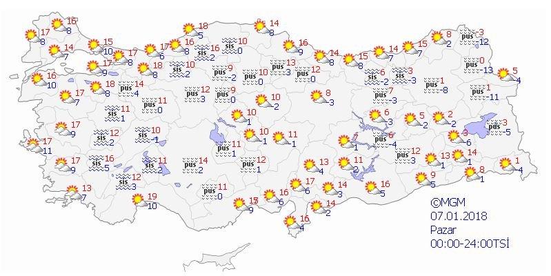 hava-durumu-verileri-haberleri-son-dakika