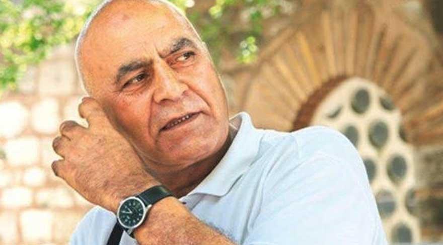 Sosyolog Hüsamettin Arslan yaşamını yitirdi
