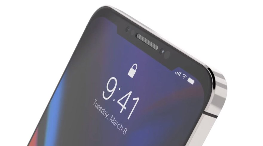iPhone SE 2 boyundan büyük özellikler içerebilir!