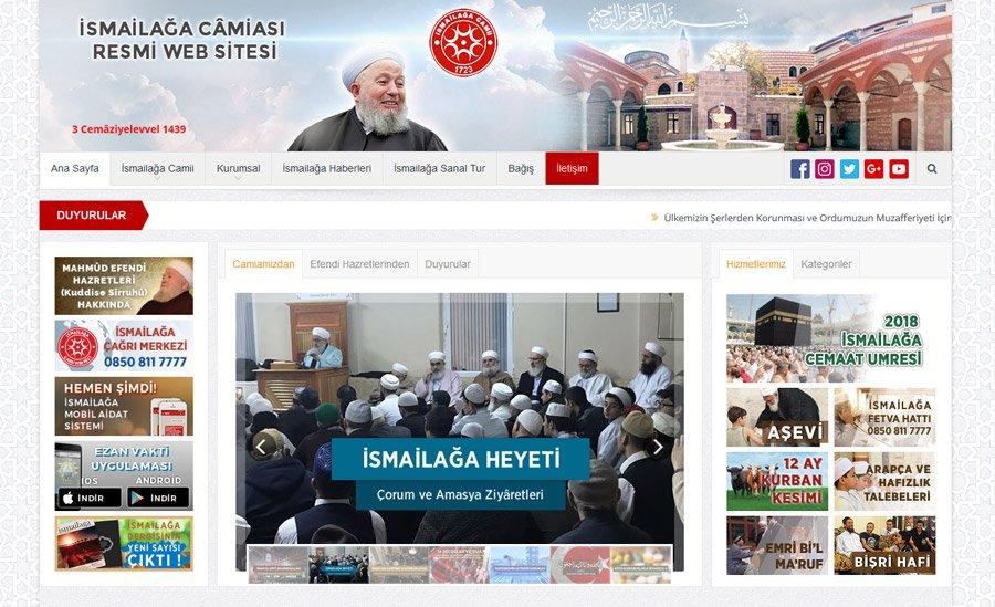 ismail-aga-cemaati-orta-2