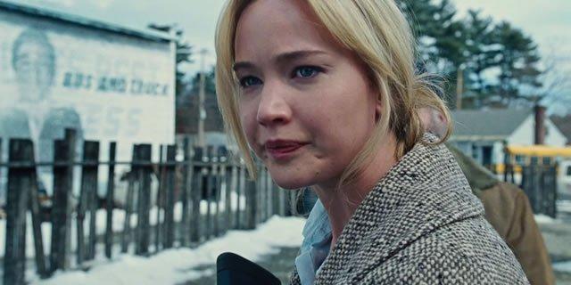 """Jennifer Lawrence: Oscar ödüllü oyuncu Jennifer Lawrence, 2012 yılında Silver Linings Playbook film setinde beni tecavüz etti. """"Hepimiz Harvey Weinstein'ın bir köpek olduğunu biliyorduk ama tecavüz çok başka bir şey. Sağlam tartışırdık, bir gün küfrettim, sonra benden uzak durdu"""" dedi."""