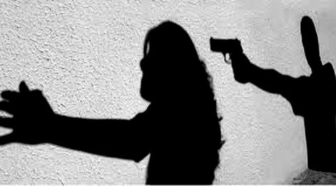 Kadına ve çocuğa yönelik şiddette korkunç rakamlar...