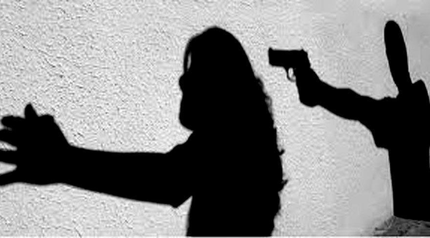 Kadına ve çocuğa yönelik şiddette korkunç rakamlar…