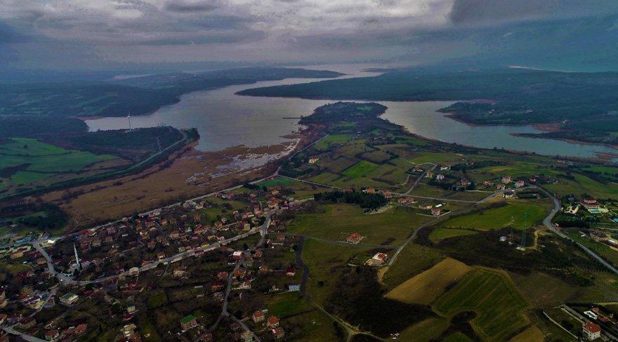 Uzmanlardan Kanal İstanbul ve Marmara Denizi için kritik uyarı