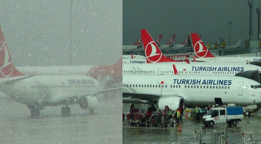 kar-istanbul-havaalani