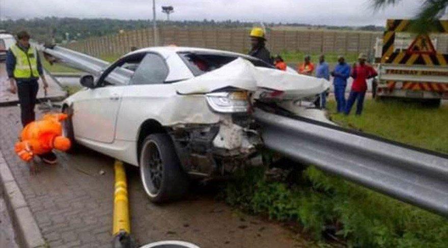 Gani Müjde'den uykusuzluk kaynaklı trafik kazalarını bitirecek yöntem