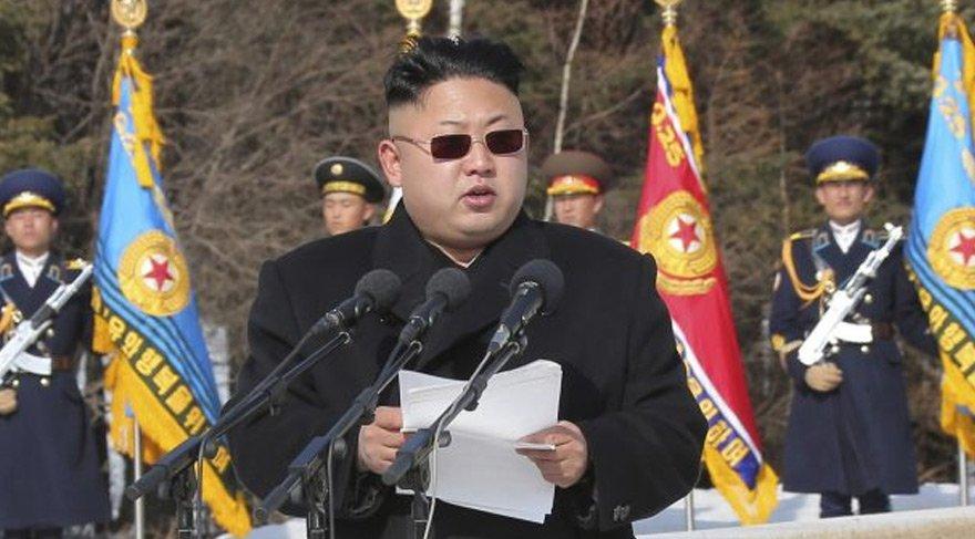 Kuzey Kore-Güney Kore görüşmesinde tarih ve saat belli oldu