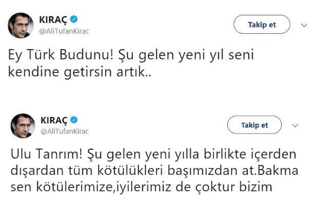 kirac