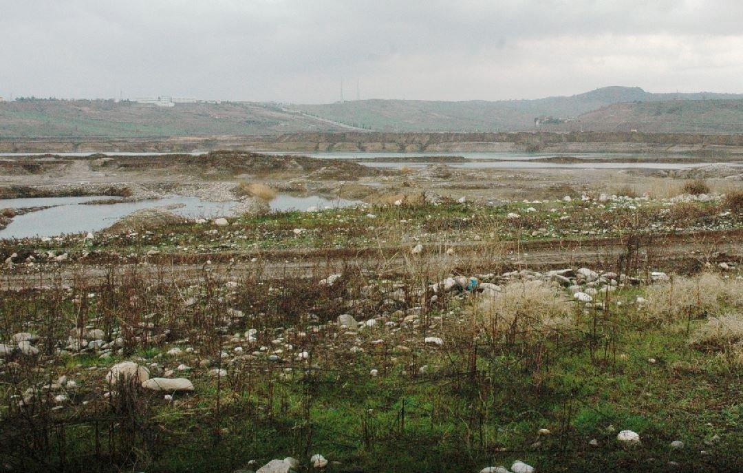 maras-barajlar