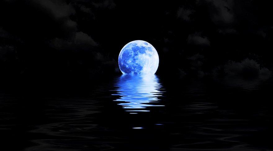 Tutulmanın başrolü aslında Venüs olacak. Venüs temalı olduğundan elbette ilişkiler, aşk, beğendiğimiz ve sevdiğimiz konular, kadınlarla ilişkiler, güzellik, estetik ve ekonomik konular gündemde olacaktır. Venüs, Güney Ay Düğümü yani kayıpları gösteren tarafta olduğundan temel olarak dikkat edilmesi gerekenler şunlar olacaktır.