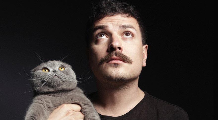 Mehmet Turgut: Sözde hayvansever, sözde duyarlı olmaya gerek yok