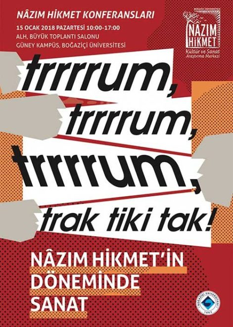 nazim-hikmet-doneminde-sanat
