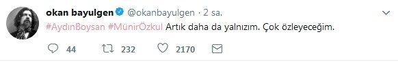 okanbayulgen