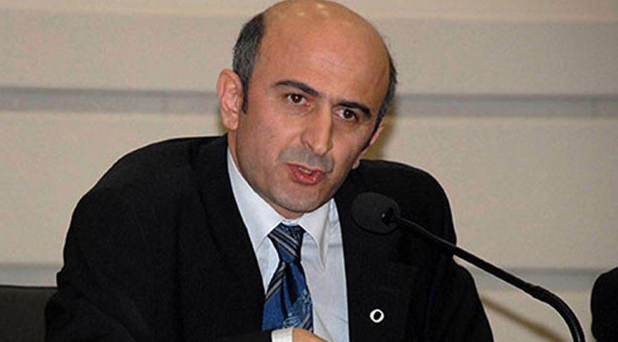 Ömer Faruk Eminağaoğlu kimdir? Kaç yaşında ve nereli?