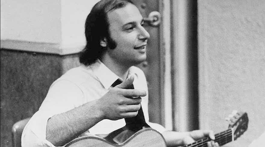 Onno Tunç kimdir? Ünlü besteci Onno Tunç ölüm yıl dönümünde anılıyor…