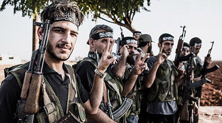 Askeri kaynaklar: Türk askerleri, mecbur kalınmadıkça Suriye'ye girmeyecek