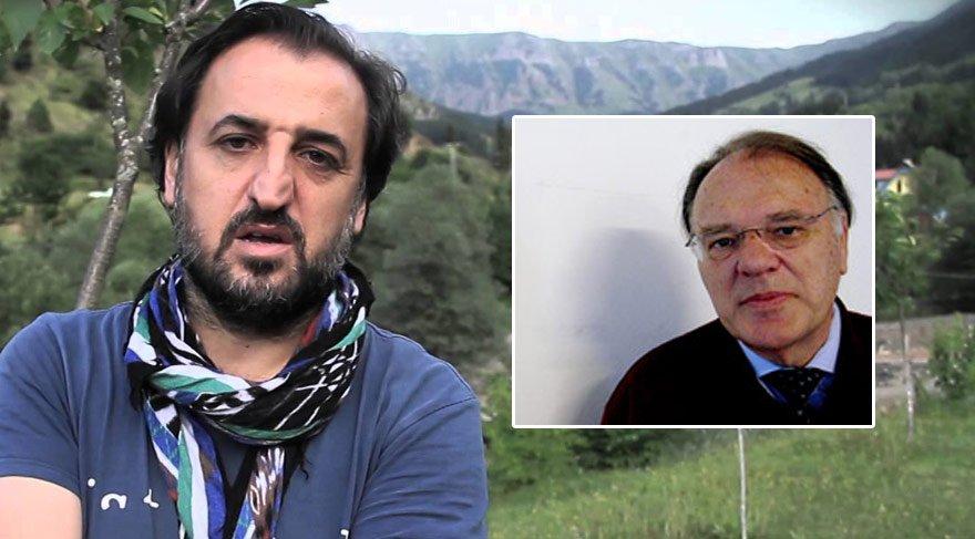 23. Türkiye Almanya Film Festivali'nin jüri başkanları belirlendi