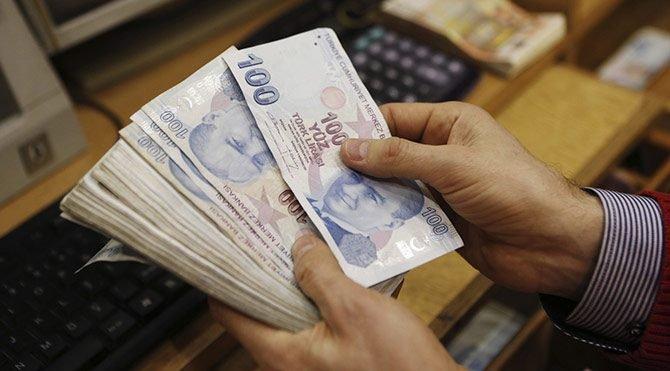 2 milyon kişi bu haberi bekliyor: Emekliler dikkat bugün ödeniyor!