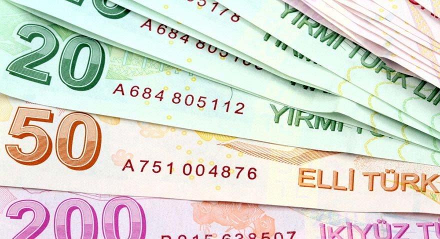 Birleşik Kamu İş: Asgari ücret en az 2671 TL olmalıdır!
